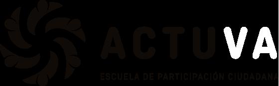 Actuva Escuela de Participación Ciudadana